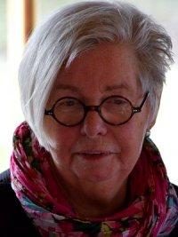 Margret Steentjes