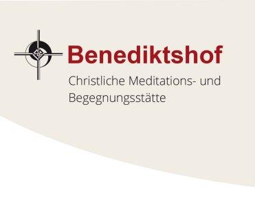 Benediktshof Münster